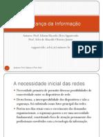 Seguranca Da Informacao1spf1