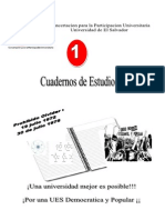 Recopilacion de Documentos Del Cpu 7 Febrero 2012 Final (1)