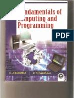 FOC Book