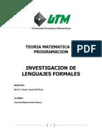 INV.Investigación.Lenguajes.Formales - copia