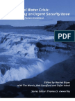 WaterSecurity FINAL Aug2012