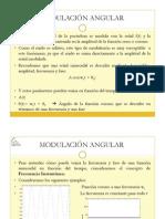_Modulación