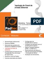 Cap.04_Topologia_de_Gerência_v10