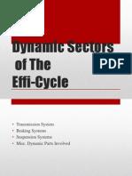 90174636 Effi Cycle Presentation