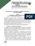 DS-011-2012-EBA.doc