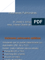 volumenes_pulmonares