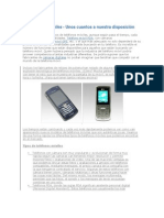Teléfonos móviles.docx
