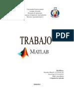 trabajomatlab5respuestas-110428201206-phpapp01