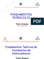 Leccion 1_FUNDAMENTOS TEÓRICOS IV