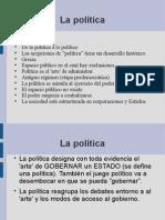 lapolitica-desarrollo