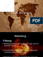 ruralmarketing-101114004412-phpapp02