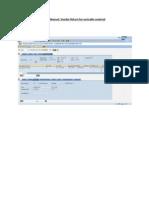 user manual _vendor return_excisable material.docx