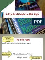 apracticalguidetoapastyle-120228111209-phpapp02