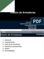 10_Diseno_Armaduras