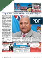 FijiTimes_March 29