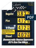 2013-03-28 Calvert Gazette