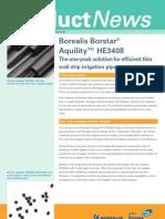 drip irrigation Borealis.pdf