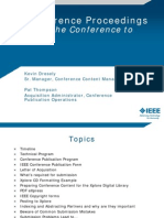 2010_poco_tutorial_conf_proceedings.pdf