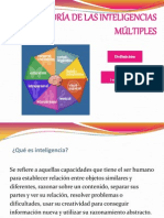 Inteligencias+Multiples.ppt