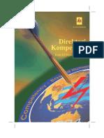Direktori Kompetensi 2006.pdf