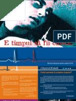 brosura_E_timpul_sa_fii_cinstit.pdf