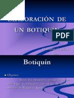 2.Botiquin (1)