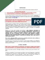 412_Instructiuni Pentru Completarea RAEI (1)