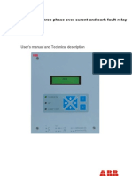 NI 40-41_Technical Reference Manual
