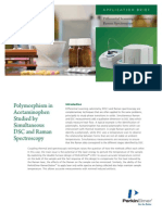 44-74242APP_PolymorphisminAcetaminophenbyDSC
