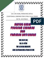 Cover Aadk Paper Work