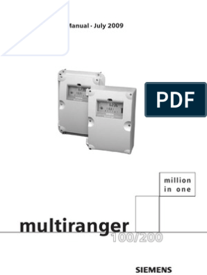 on danfoss etc 1h1 wiring diagram
