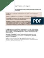 CS_U1_EA1_MAAC.docx