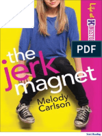 The_Jerk_Magnet_Melody_Carlson.pdf