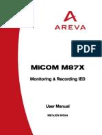 M87X_EN_M_E44