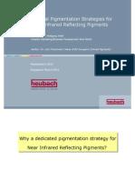 8. Heubach GmbH.pdf