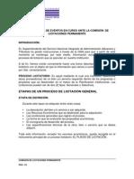 PROCESOS_LICITATORIOS_EN_CURSO.pdf