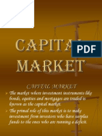 25013906-capital-market.ppt