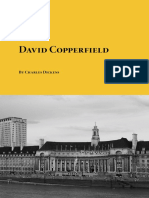 David-Copperfield.pdf