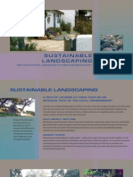 Sustainable Landscaping Brochure_5!21!09