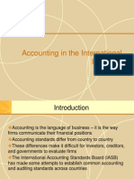 Accounting in IB.ppt