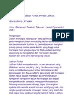 47057634-Latihan-Fizikal-bdminton