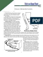 ts2siac6.pdf