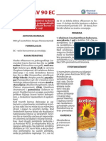 agrosava herbicidi