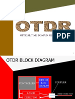 OTDR TRAINING 83 slide.ppt