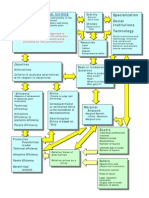 Framework Micro 2