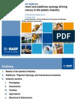 1. BASF ( India ) Ltd..pdf