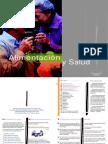 Libro - Nutricion - Nutricion y Salud