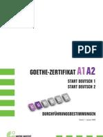 A1 A2 SD DuchfBestimm Kurz