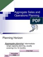 Aggregate Planning.pdf