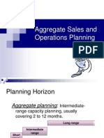 Aggregate Planning.pdf